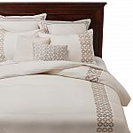 Select Bedding Sets from $28 (65% off)