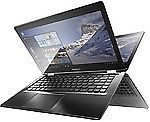 """Lenovo Flex 3 14"""" Full HD Touch 2-in-1 IPS Laptop (Core i5-6200 8GB 256 SSD) (Manufacture Refurbished) $400"""