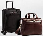 25% Off Luggage & Business Cases