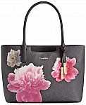 Limited-Time Special on Handbag (Michael Kors, Lauren Ralph Lauren, Vera Bradley, Betsey Johnson, Vince Camuto, and More)