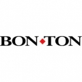 Bon Ton - Semi-annual Home Sale + Extra up to 20% off