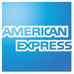 American Express coupons and coupon codes