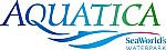 Aquatica coupons and coupon codes