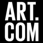 Art.com coupons and coupon codes