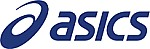 ASICS coupons and coupon codes