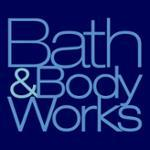 Bath and Body Works coupons and coupon codes