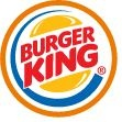 Burger King coupons and coupon codes