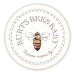 Burts Bees Baby coupons and coupon codes
