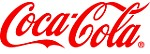 Coca-Cola coupons and coupon codes