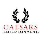 Caesars coupons and coupon codes