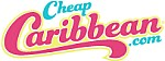 Cheap Caribbean coupons and coupon codes