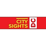 CitySights DC coupons and coupon codes