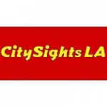 CitySights LA coupons and coupon codes