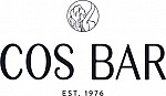 Cos Bar coupons and coupon codes
