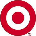 Target - Black Friday Deals Alive Now!