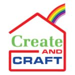 Create and Craft coupons and coupon codes