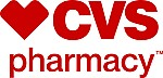 CVS coupons and coupon codes