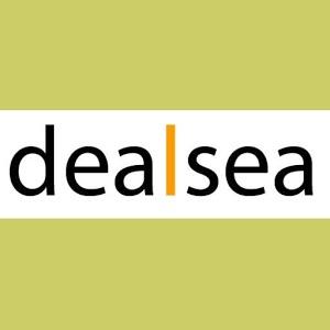 dealsea.com Coupons