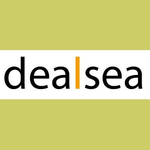 dealsea.com Coupons