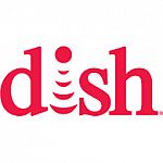 Dish coupons and coupon codes