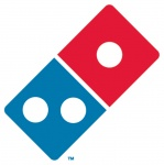 Dominos coupons and coupon codes