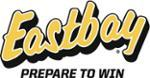 Eastbay coupons and coupon codes