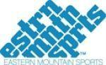 Eastern Mountain Sports coupons and coupon codes