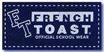 French Toast coupons and coupon codes
