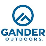Gander Outdoors coupons and coupon codes
