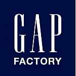 Gap Factory coupons and coupon codes