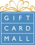 GiftCardMall.com coupons and coupon codes
