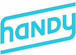 Handy coupons and coupon codes