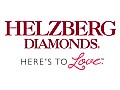 Helzberg Diamonds coupons and coupon codes