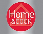 Home and Cook Outlet coupons and coupon codes