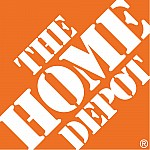 Home Depot coupons and coupon codes