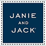 Janie and Jack coupons and coupon codes