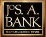 Jos A Bank Coupons