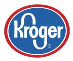 Kroger coupons and coupon codes