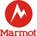 Marmot coupons and coupon codes