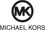 Michael Kors coupons and coupon codes