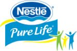 Nestle Waters coupons and coupon codes