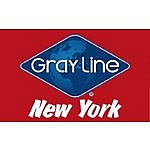 New York Sightseeing coupons and coupon codes