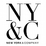 New York and Company coupons and coupon codes