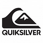 Quiksilver coupons and coupon codes