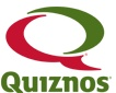 Quiznos coupons and coupon codes