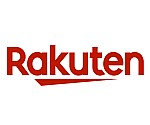 Rakuten Coupons