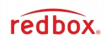 $10 eGift Cards for Movie Rentals at Redbox $6.50