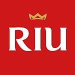 RIU coupons and coupon codes