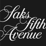 Saks Fifth Avenue coupons and coupon codes