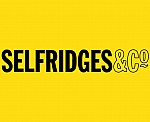 Selfridges coupons and coupon codes